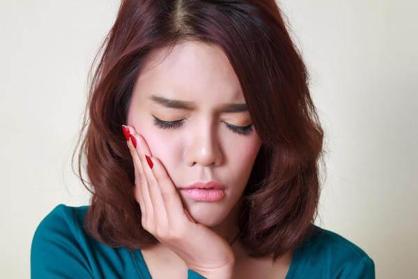 Gingivitis Cure Tips Dentist Buderim