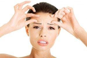 Anti-Wrinkle Treatment at Buderim Dentist