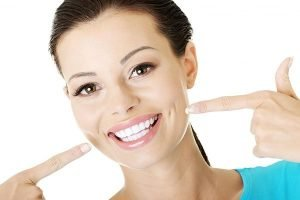 Anti-Wrinkle Treatment at Comfort Dental Central Buderim