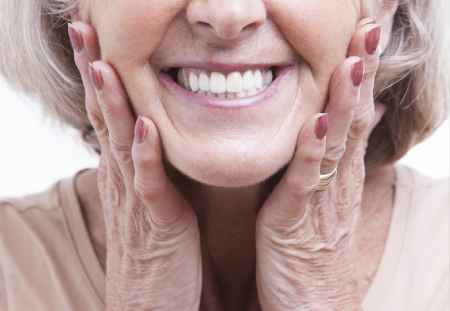 Teeth Whitening Dentist Buderim