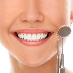 cosmetic dentistry in buderim