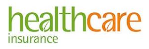 Healthcare Insurance logo