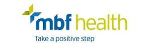 mbf health - buderim dentist