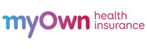 My own health insurance - dental insurance in buderim